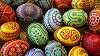 easter.eggs_small